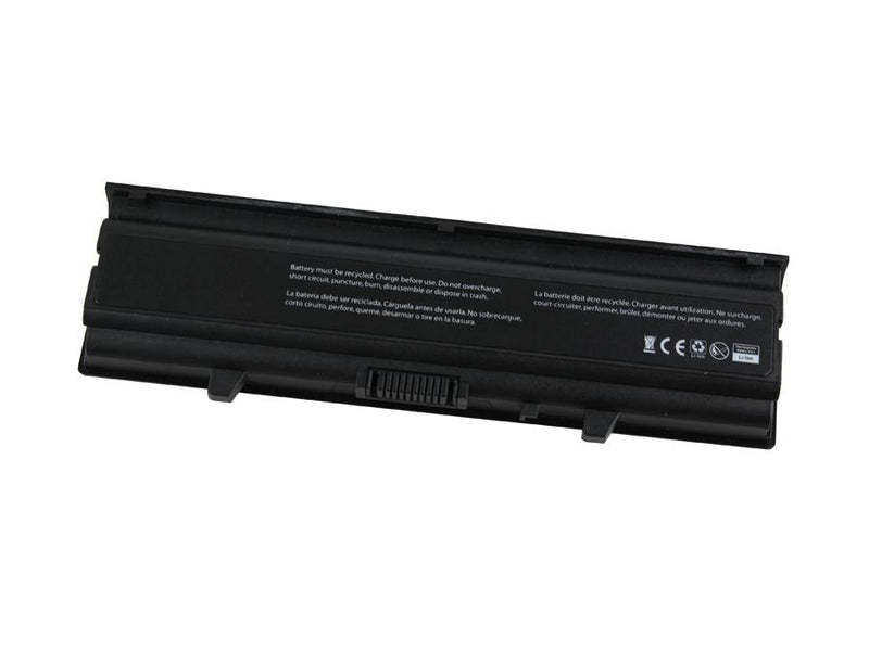 Powerwarehouse PWH-DL-N4020  6cells, Li-Ion notebook battery for Inspiron N4020, N4030