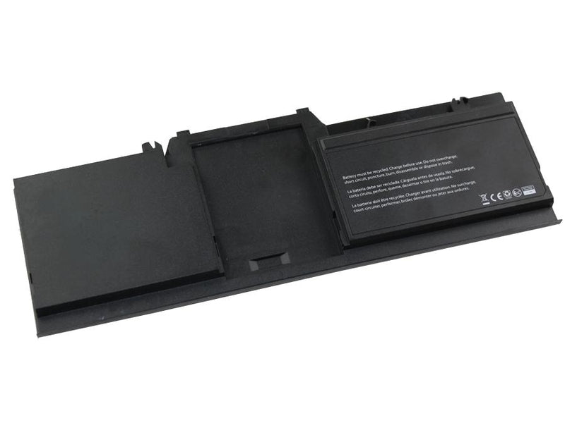 Powerwarehouse PWH-DL-XT2  6cells, Li-Ion notebook battery for Latitude XT2