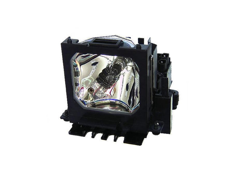 Powerwarehouse PWH-DT00591 projector lamp for HITACHI X70, Image Pro 8935, CP-X1200, CP-X1200W, CP-X1200WA, LP840, dv540, DP-8400X, PJ1165
