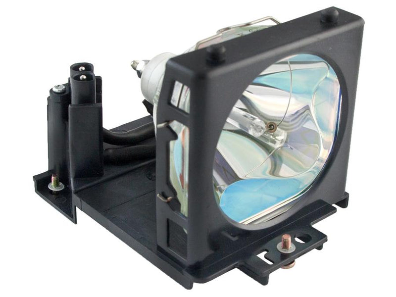 Powerwarehouse PWH-DT00661 projector lamp for HITACHI HD-PJ52, PJ-TX100, PJ-TX100W, PJ-TX200, PJ-TX200W, PJ-TX300, PJ-TX300E, PJ-TX300W