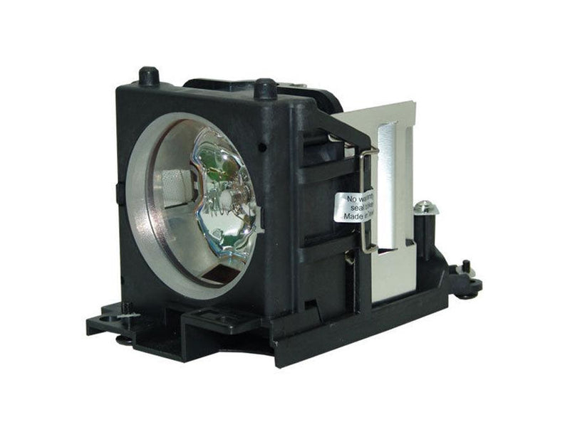 Powerwarehouse PWH-DT00691 projector lamp for HITACHI CP-X440, X443, X444, X445, X455
