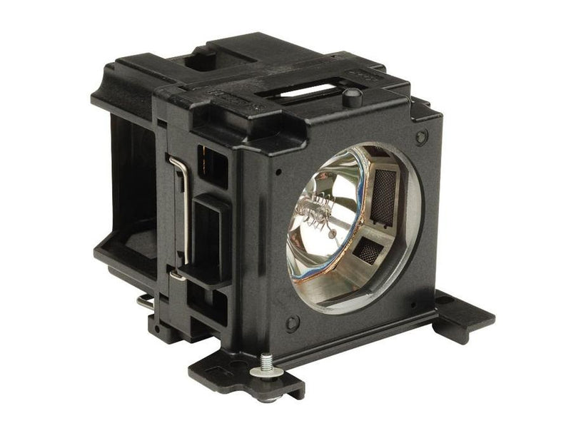 Powerwarehouse PWH-DT00731 projector lamp for HITACHI CP-S240, S245, X240, X250, X255, ED-X8250, X8255