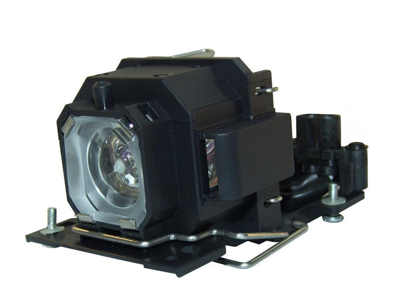 Powerwarehouse PWH-DT00781 projector lamp for HITACHI CP-X1, CP-X2, CP-X253