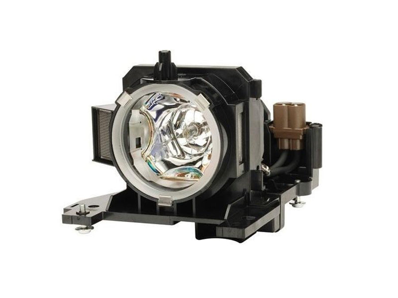 Powerwarehouse PWH-DT00841-BTI projector lamp for HITACHI CP-X200, CP-X205, CP-X300, CP-X305, CP-X308, CP-X400, ED-X30, ED-X32