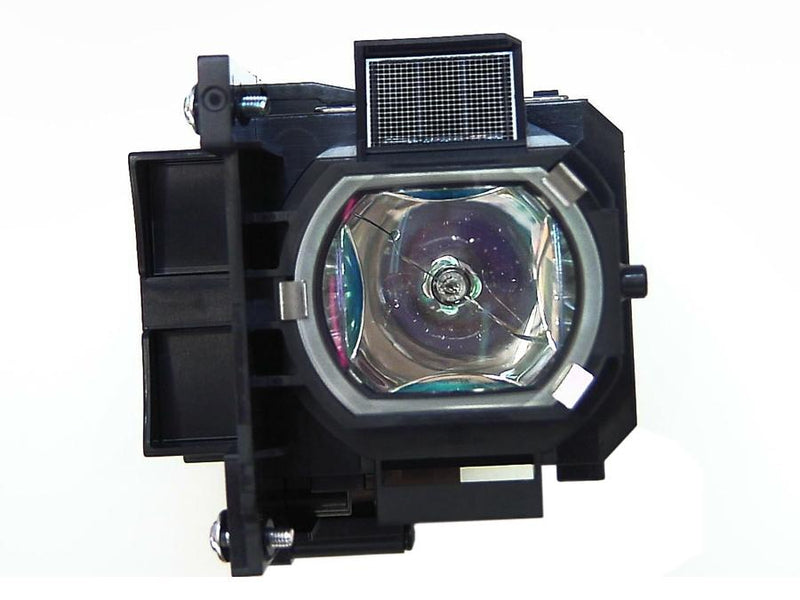 Powerwarehouse PWH-DT01175 projector lamp for HITACHI X56, LW41, LX41