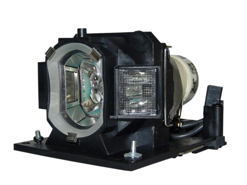 Powerwarehouse PWH-DT01181 projector lamp for HITACHI BZ-1, BZ-1M, CP-A220N, CP-A250NL, CP-A3, CP-A300N, CP-AW250N, CP-AW250NM, ED-A220NM, iPJ-AW250NM