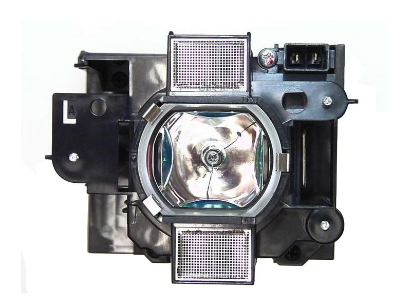 Powerwarehouse PWH-DT01281 projector lamp for HITACHI CP-WU8440, CP-WX8240, CP-WX8240A, CP-X8150