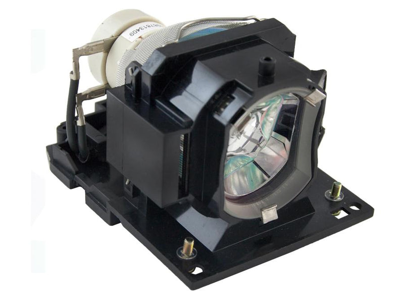 Powerwarehouse PWH-DT01295 projector lamp for HITACHI LW551i, LW555i, LWU501i, LX601i