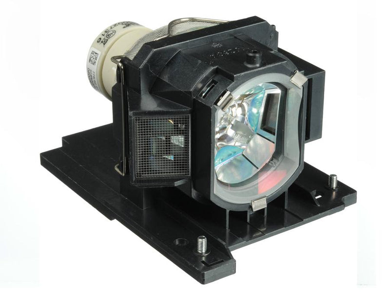 Powerwarehouse PWH-DT01371 projector lamp for HITACHI CS20,CS20A,CX20,CX20A,ES3,ES4,EX3,EX4,VPL-CS20,VPL-CS20A,VPL-CX20,VPL-CX20A,VPL-ES3,VPL-ES4,VPL-EX3,VPL-EX4