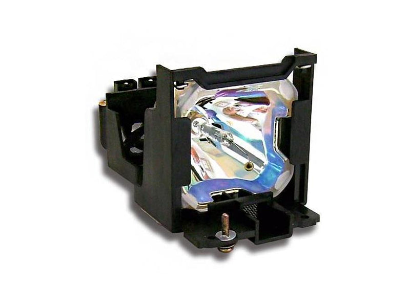 Powerwarehouse PWH-ET-LA702 projector lamp for PANASONIC PT-L501XU, L511XU, L701XU, L711XU