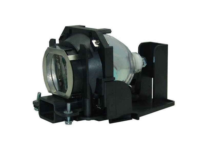 Powerwarehouse PWH-ET-LAB30 projector lamp for PANASONIC PT-LB30, LB60U