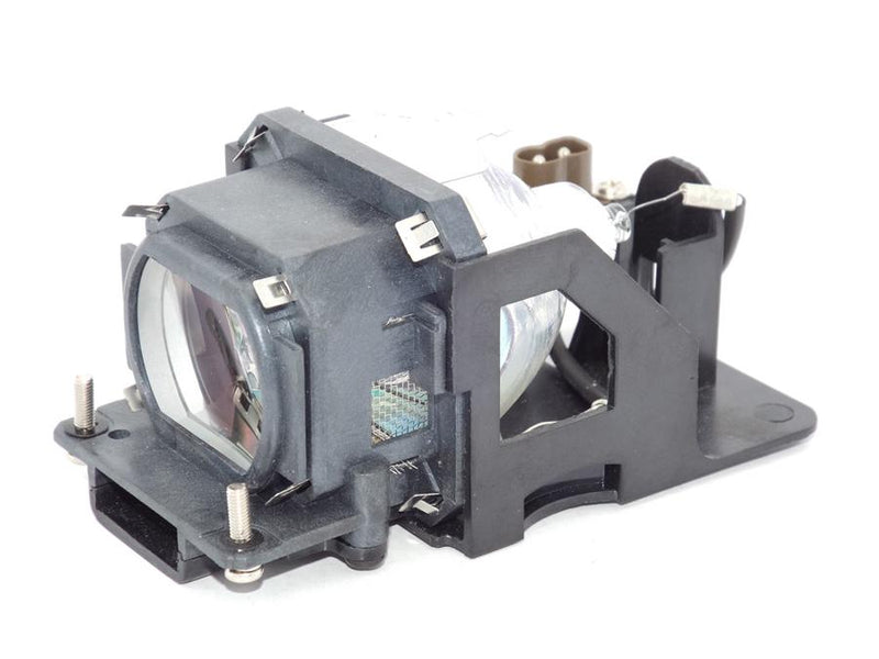 Powerwarehouse PWH-ET-LAB50 projector lamp for PANASONIC PT-LB50, LB51
