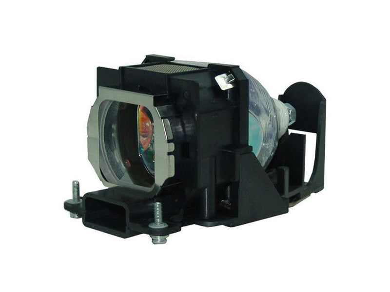 Powerwarehouse PWH-ET-LAC80 projector lamp for PANASONIC PT-LC80, LC76, LC56