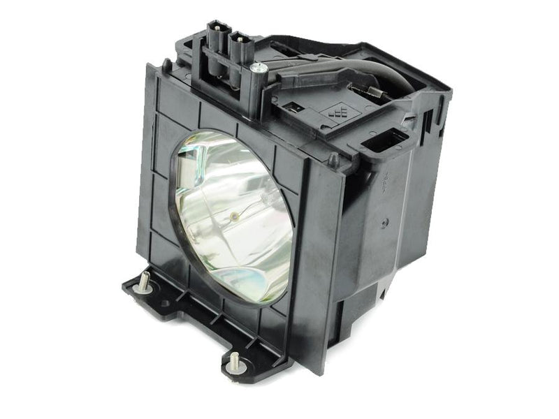Powerwarehouse PWH-ET-LAD55W projector lamp for PANASONIC PT-D5500, PT-D5500U, PT-D5500UL, PT-D5600, PT-D5600L, PT-D5600U, PT-D5600UL, PT-DW5000, PT-L5600, TH-D5500, TH-D5600, TH-DW5000