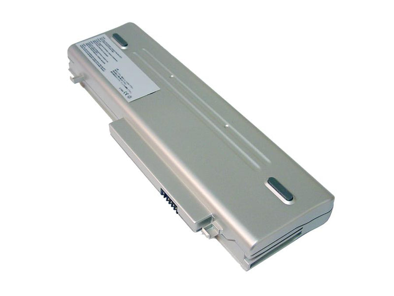 Powerwarehouse PWH-GT-3400L  8cells, Li-Ion notebook battery for Solo 3450