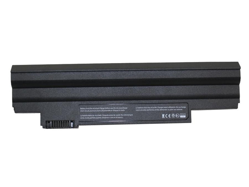 Powerwarehouse PWH-GT-LT2802U  6cells, Li-Ion notebook battery for LT2300,  LT2500,  LT2700,  LT2800 series; Acer Chromebook AC700; various Acer Aspire One models