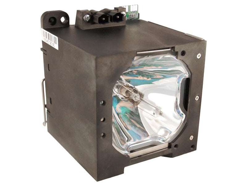 Powerwarehouse PWH-GT60LP projector lamp for NEC GT5000, GT6000, GT6000R, Image Pro 9060