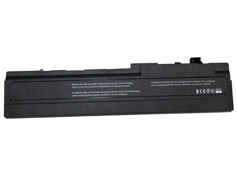 Powerwarehouse PWH-HP-5101X6  6cells, Li-Ion notebook battery for Mini 5101,  5102,  5103