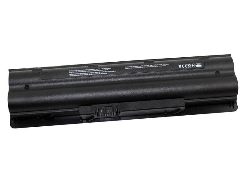 Powerwarehouse PWH-HP-DV3-1000X6  6cells, Li-Ion notebook battery for Pavilion DV3-1000