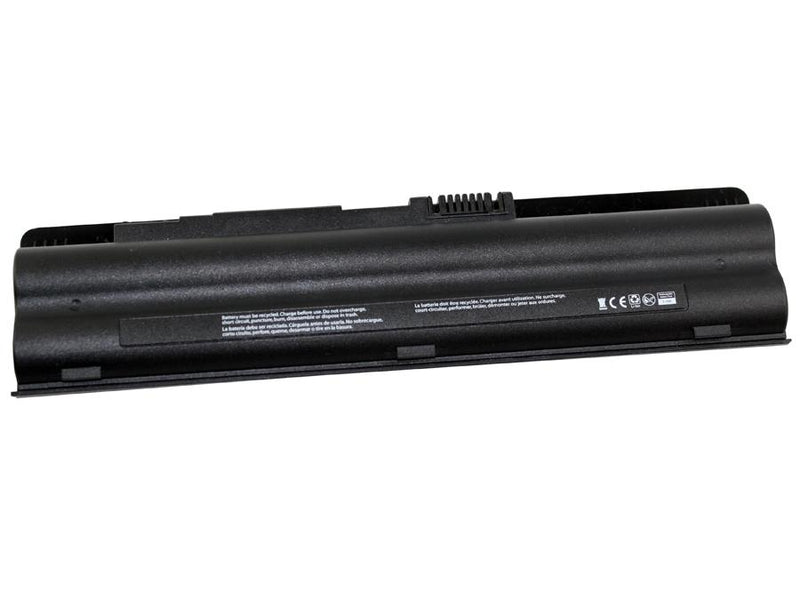 Powerwarehouse PWH-HP-DV3-2000X6  6cells, Li-Ion notebook battery for Pavilion DV3-2000; Compaq Presario CQ35