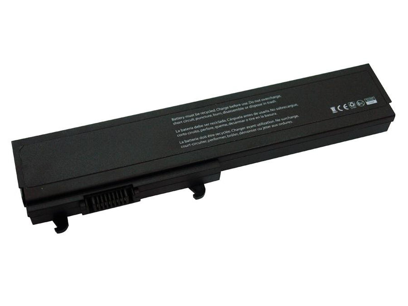 Powerwarehouse PWH-HP-DV3000  6cells, Li-Ion notebook battery for Pavilion DV3000,  DV3100,  DV3500,  DV3600,  DV3700,  DV3800