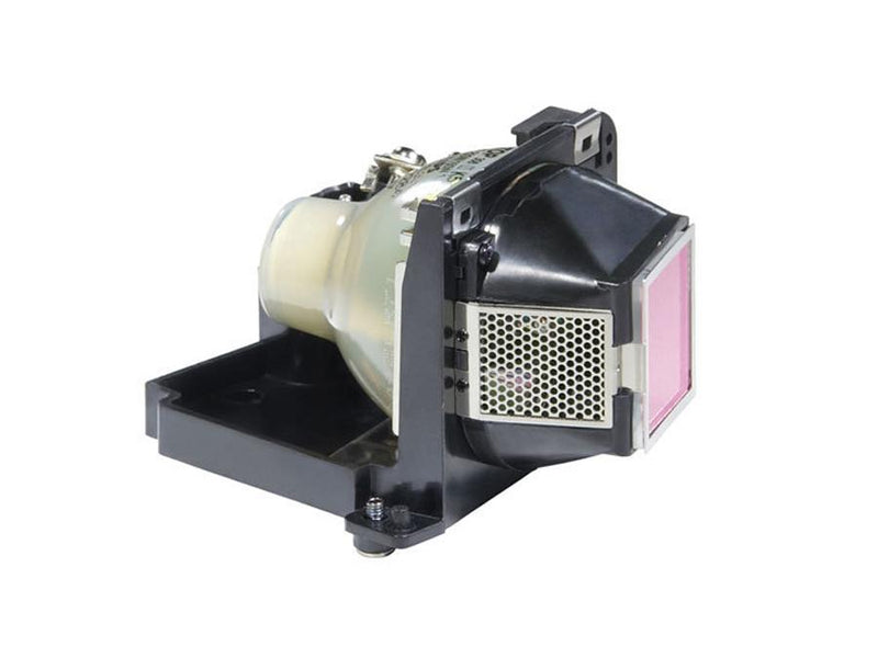 Powerwarehouse PWH-K7815 projector lamp for Dell 1100MP