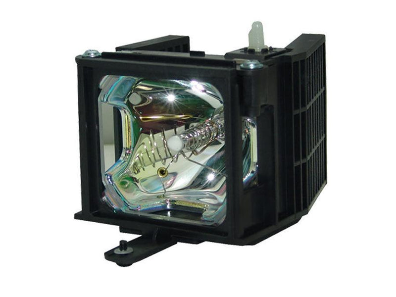 Powerwarehouse PWH-LCA3118 projector lamp for PHILIPS BSURE SV1 Impact, BSURE XG1, BSURE XG2, LC3135, LC3135/99, LC3141, LC3141/99, LC3142, LC3142/17, LC3142/27, LC3142/99, XC EL
