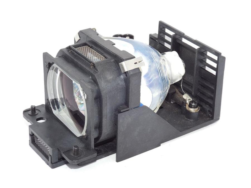 Powerwarehouse PWH-LMP-C150 projector lamp for SONY CS5, CS6, CX5, CX6, EX1, VPL-CS5, VPL-CS6, VPL-CX5, VPL-CX6, VPL-EX1