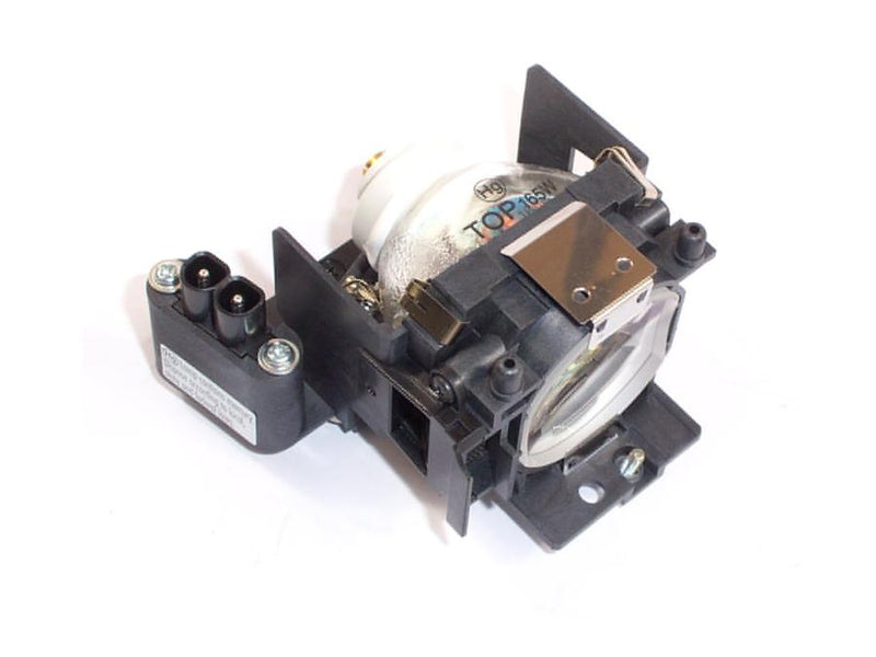 Powerwarehouse PWH-LMP-C161 projector lamp for SONY CX70, CX71, CX75, CX76, VPL-CX70, VPL-CX71, VPL-CX75, VPL-CX76