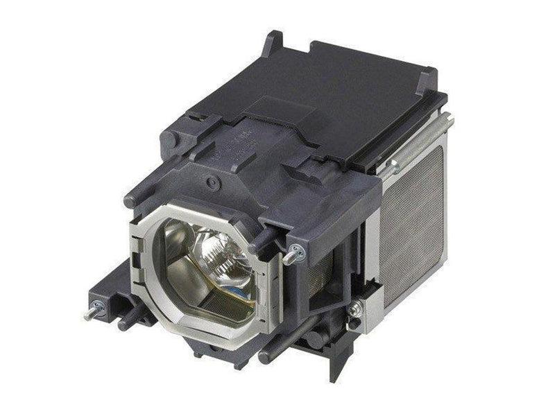 Powerwarehouse PWH-LMP-F272 projector lamp for SONY VPL-FH30, VPL-FX35