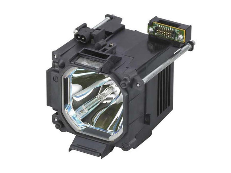 Powerwarehouse PWH-LMP-F330 projector lamp for SONY VPL-F500H, VPL-FH500L, VPL-FX500L