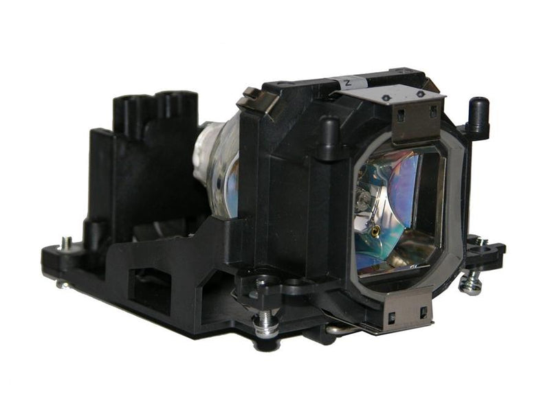 Powerwarehouse PWH-LMP-H160 projector lamp for SONY AW10,AW10S,AW15,AW15KT,AW15S,VPL-AW10,VPL-AW10S,VPL-AW15,VPL-AW15KT,VPL-AW15S