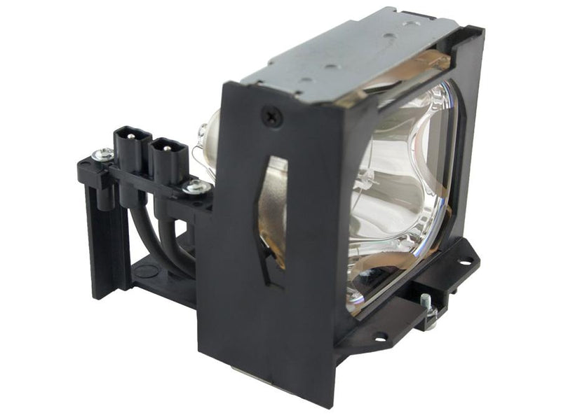 Powerwarehouse PWH-LMP-H180 projector lamp for SONY HS10, HS20, VPL-HS10, VPL-HS20