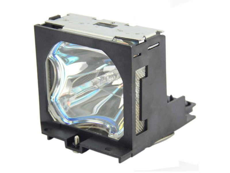 Powerwarehouse PWH-LMP-P202 projector lamp for SONY VPL PS10, PX10, PX11, PX15