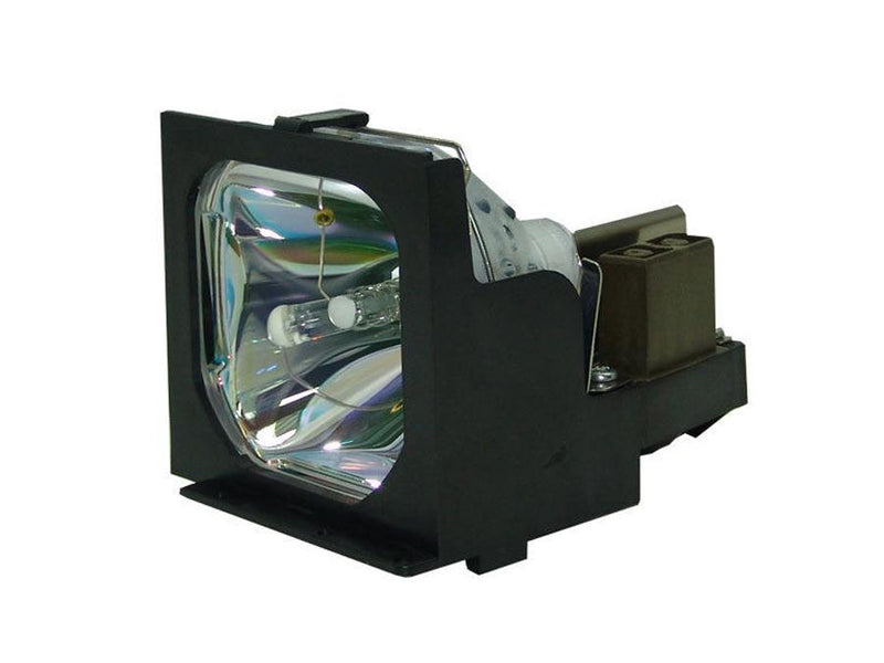 Powerwarehouse PWH-LV-LP05 projector lamp for CANON LV-7320, 7320E, 7325, 7325E