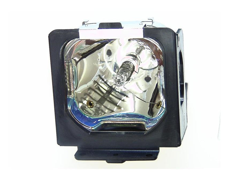 Powerwarehouse PWH-LV-LP12 projector lamp for CANON LV-S1, LV-S2, LV-X1