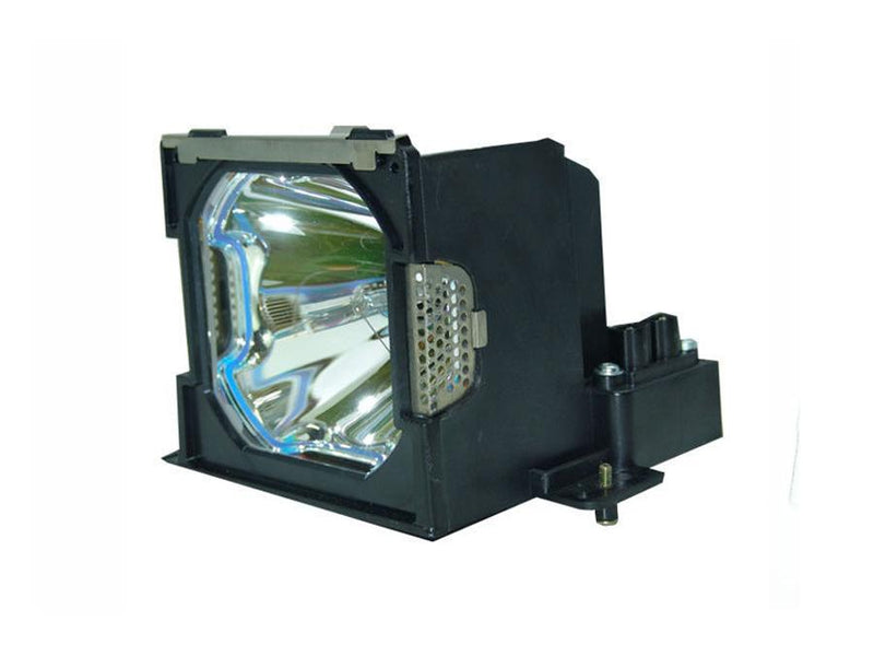 Powerwarehouse PWH-LV-LP13 projector lamp for CANON LV-7545, LW25, LW25U, LW26, LX26, MP-385T, MP-41T, CINEMA 20HD