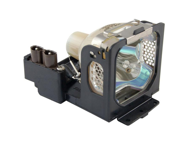 Powerwarehouse PWH-LV-LP15 projector lamp for CANON LV-X2, LV-X2E