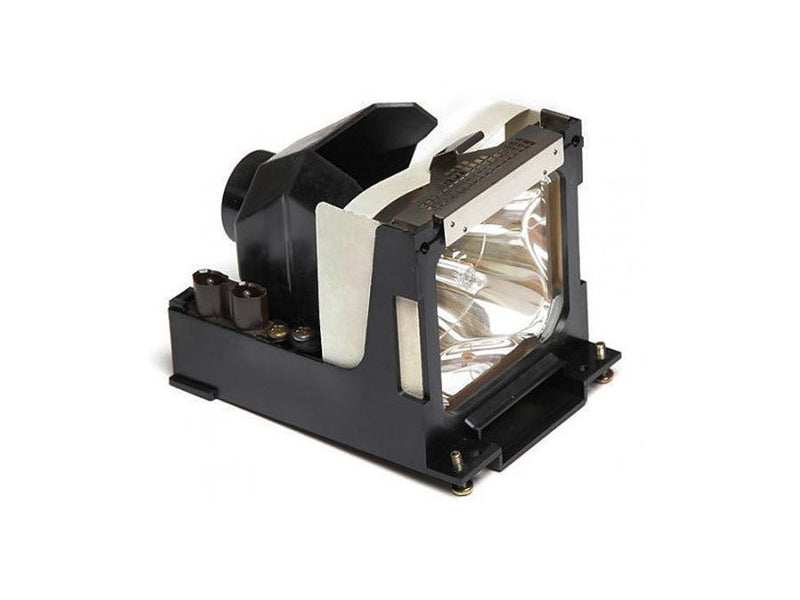 Powerwarehouse PWH-LV-LP16 projector lamp for CANON LV-5200
