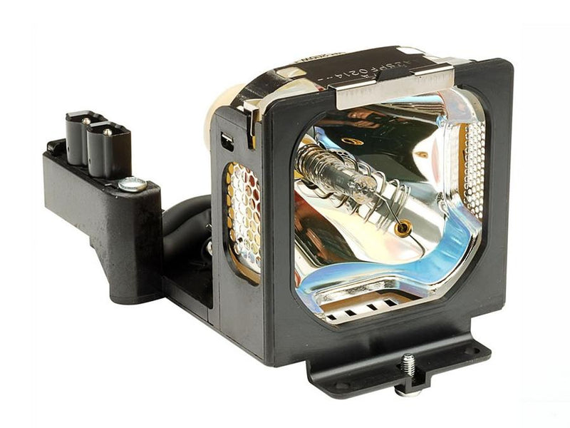 Powerwarehouse PWH-LV-LP18 projector lamp for CANON LV-7215