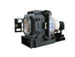 Powerwarehouse PWH-LV-LP26 projector lamp for CANON LV-7250, LV-7260