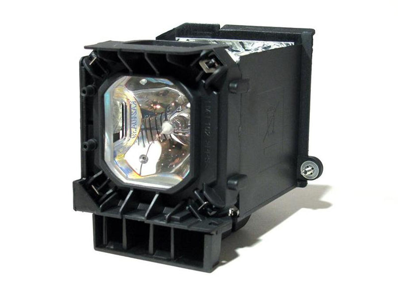 Powerwarehouse PWH-NP01LP projector lamp for NEC NP1000, NP2000