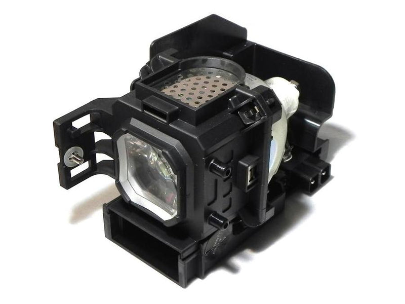 Powerwarehouse PWH-NP05LP projector lamp for NEC NP901WG, NP905, NP905G, NP905G2, VT700, VT800, VT800G, NP901