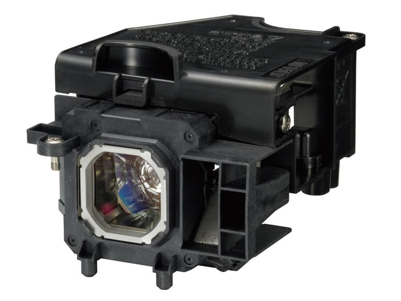 Powerwarehouse PWH-NP23LP projector lamp for NEC NP-P401W, NP-P451W, NP-P451X, NP-P501X, NP-PE501X