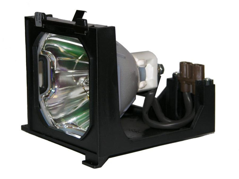 Powerwarehouse PWH-POA-LMP105 projector lamp for EIKI LC-XG300, LC-XG300L