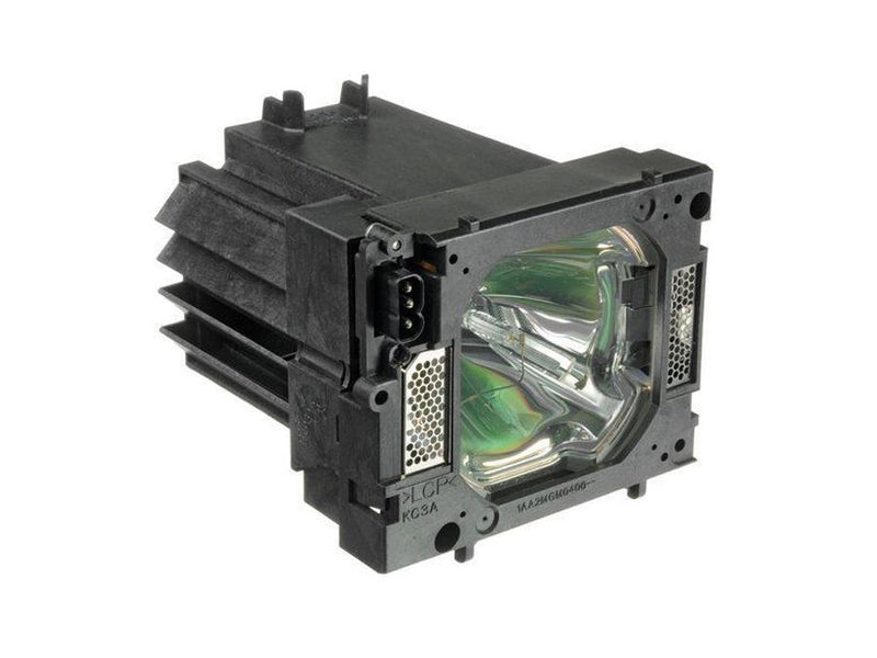 Powerwarehouse PWH-POA-LMP108 projector lamp for SANYO PLC-XP100, PLC-XP100L, LC-X80, LX650, LV-7585