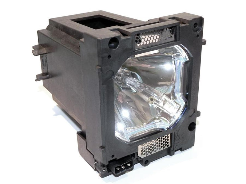 Powerwarehouse PWH-POA-LMP124 projector lamp for SANYO PLC-XP200, PLC-XP200L,