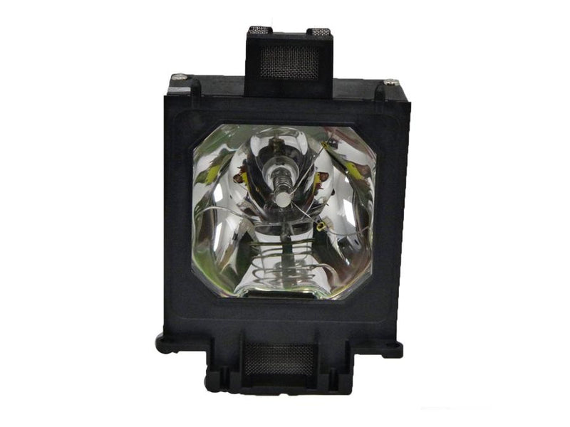 Powerwarehouse PWH-POA-LMP125 projector lamp for SANYO LC-XG500, LC-XG500L, LC-XGC500, LC-XGC500L, PLC-WTC500AL, PLC-WTC500L, PLC-WTC50L, PLC-XTC50L, PLC-XTC55L