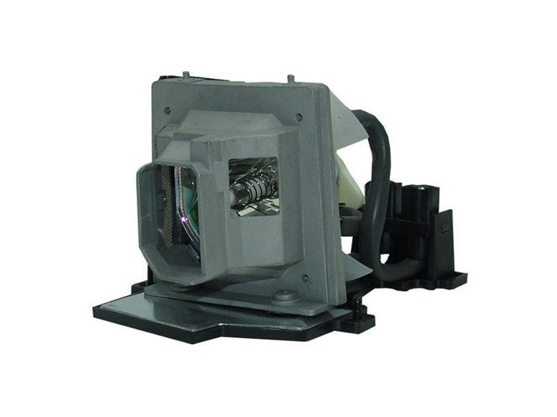 Powerwarehouse PWH-SP82G01001 projector lamp for OPTOMA TS350, TX650, EP706, EP708, EP709, DS303, DX603