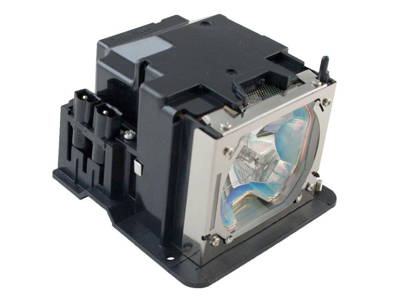 Powerwarehouse PWH-VT60LP projector lamp for NEC 660K+, VT46, VT460, VT465, VT475, VT660